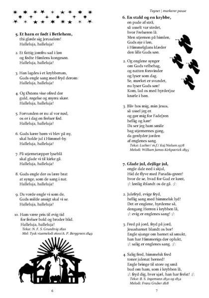 MiNi s. 6-7